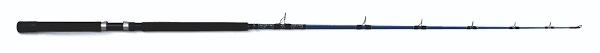 (REA)Lawson Fjord Jigger SU 5'9'' 100-500g