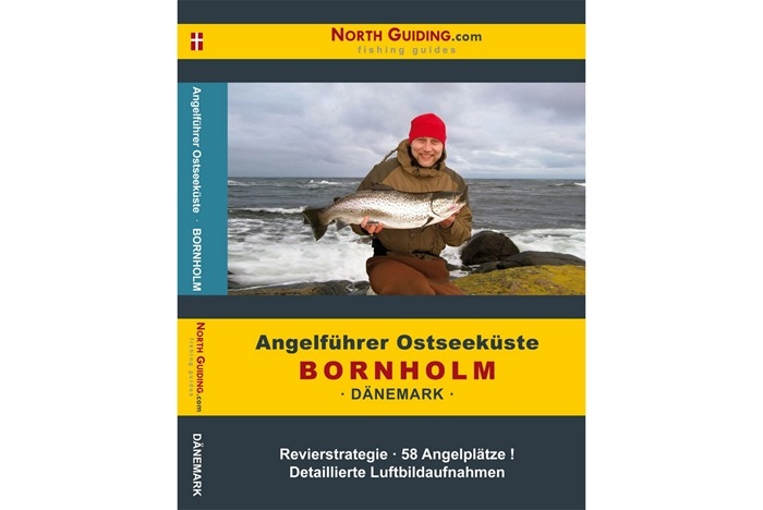 Angelführer: Bornholm