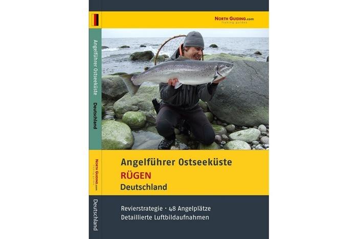 Angelführer: Rügen
