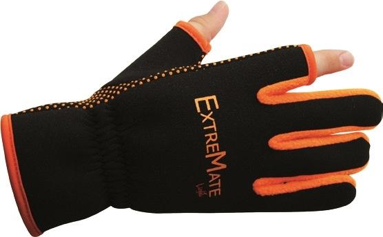 DD ExtreMate Light Neoprene Gloves