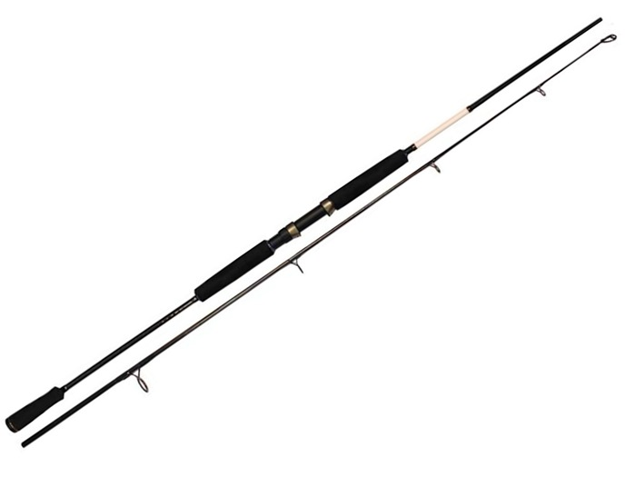 Lawson PowerFlex  11'  -80g
