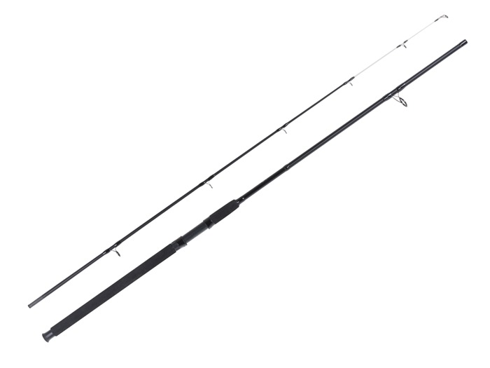 Lawson Seafighter 8' Robusto 50-160g 2-delt