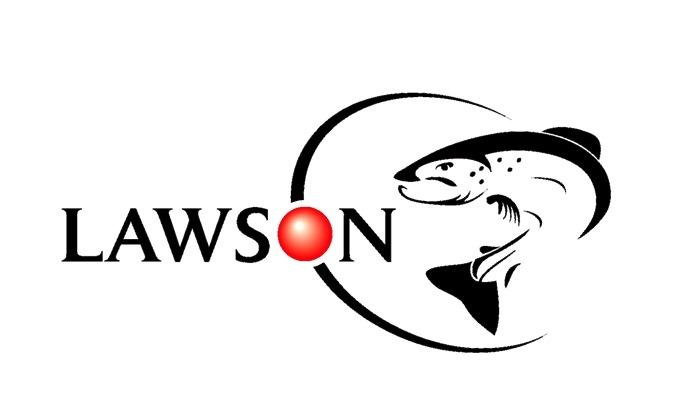 Logo Lawson