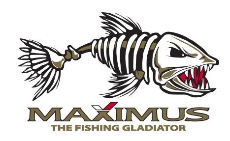 Logo MAXIMMUS