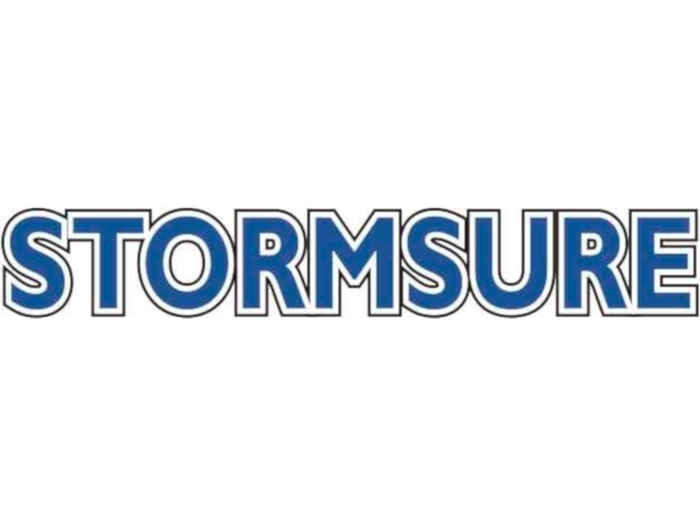 Logo STORMSURE