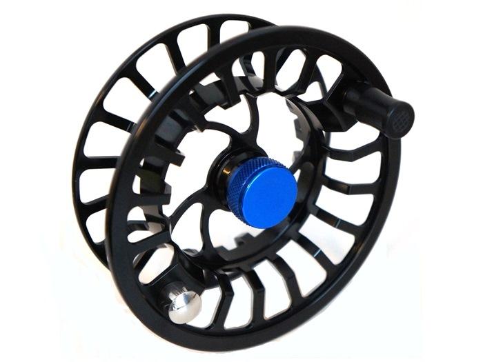 Xstream Fluehjul G2 Xstraspole #6/8