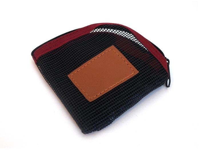 Xstream Leader Pocket